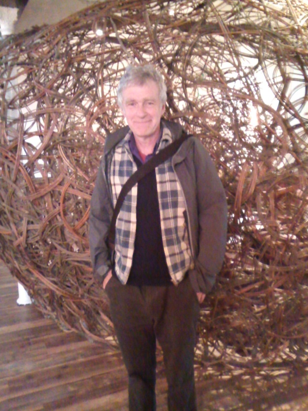 057 SW Frome Peter