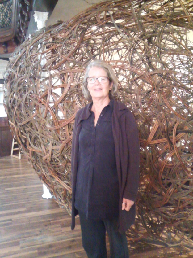 058 SW Frome Sheila