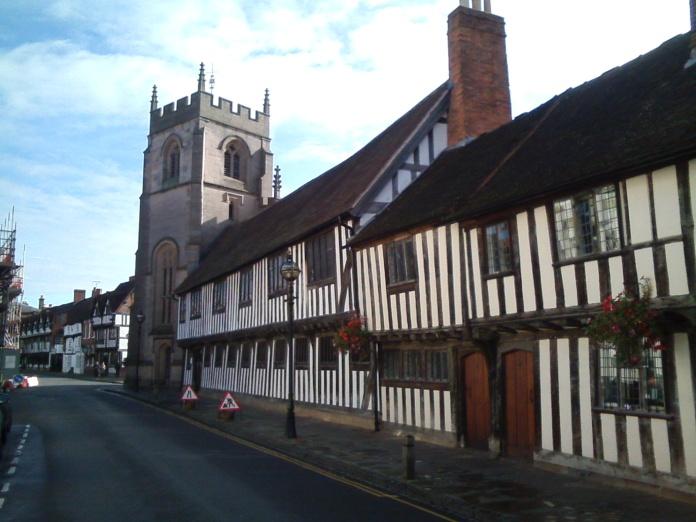 021 WM Stratford Old Buildings 2
