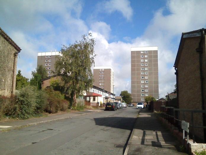 026 WM Birmingham Blocks