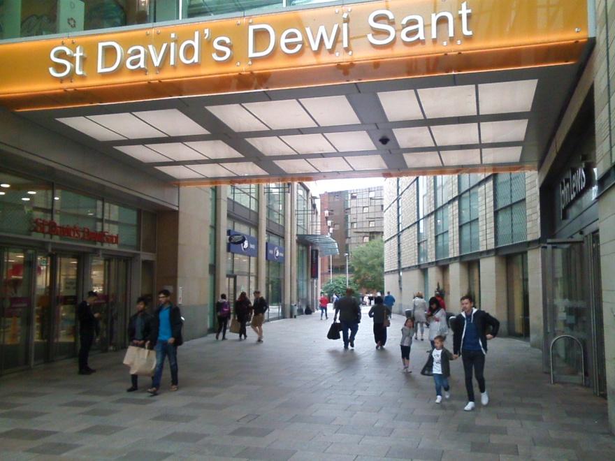 027 W Cardiff St Davids