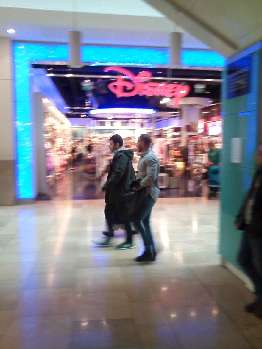 028 W Cardiff Disney