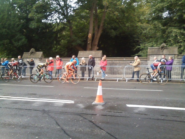 039 W Cardiff Tour 4