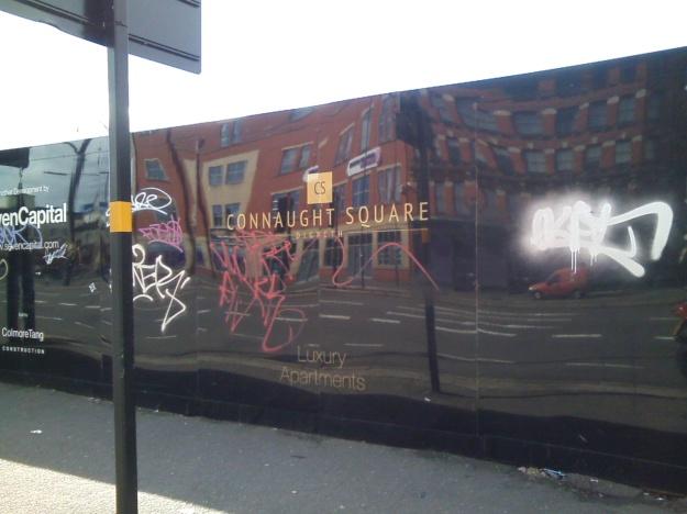039 WM Birmingham Connaught Square