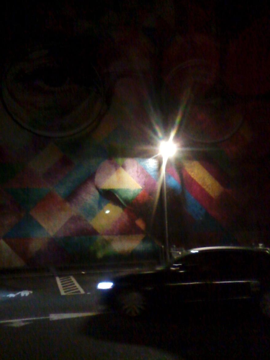062 SW Bristol Mural 1