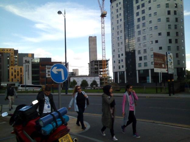092 WM Birmingham folk 3