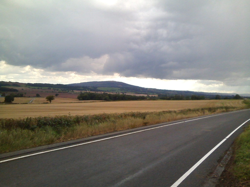 098 WM Road to Walcot