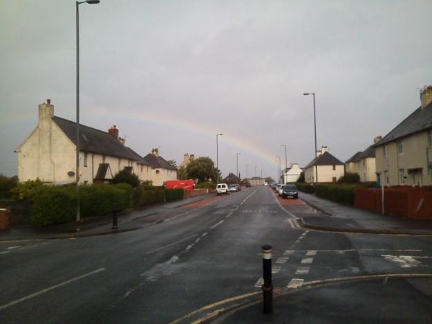 Girvan_rainbow