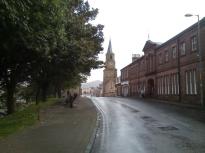Girvan_street