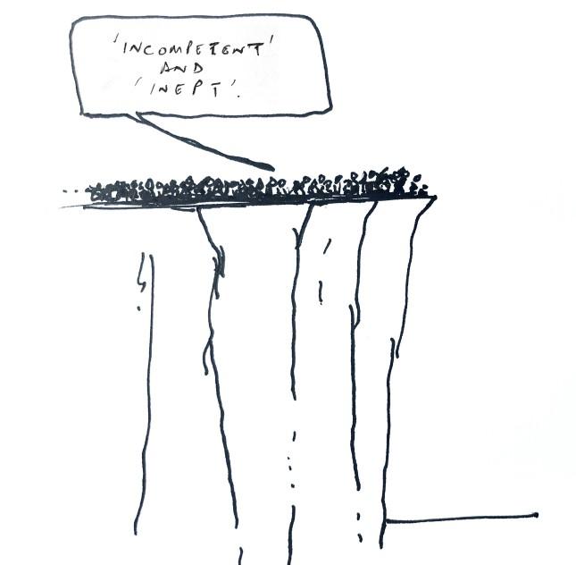 incomp